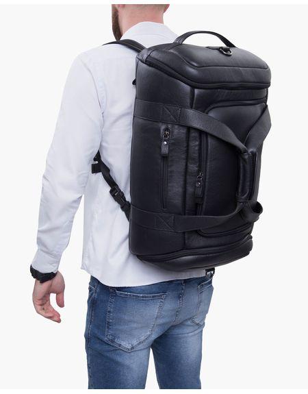 bolsa-mochila-viagem-couro-rome-10