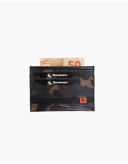 -mini-carteira-couro-rg-army-militar---2-