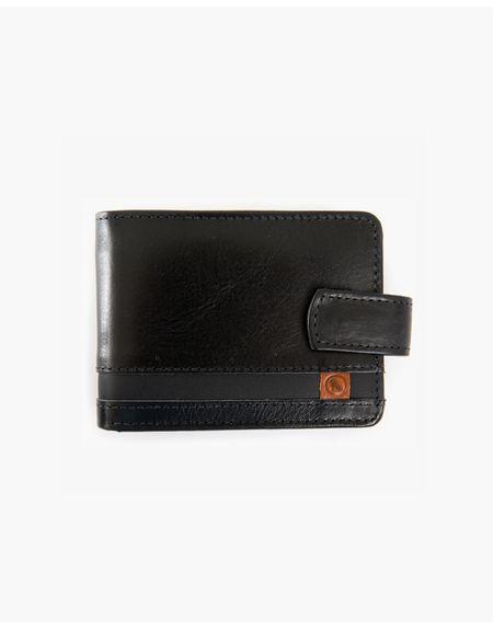 carteira-masculina-couro-classica-porta-cheque-siena--2-