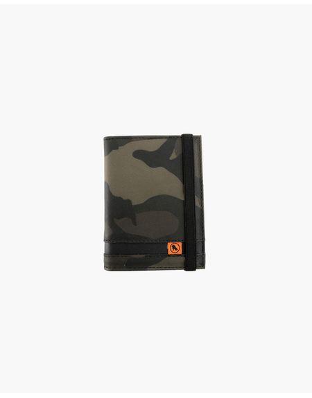 carteira-slim-com-elastico-army--2-