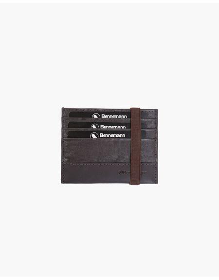 mini-carteira-couro-com-elastico-milan--2-