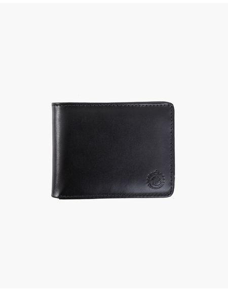 carteira-masculina-couro-classica-porta-documentos-verona--2-