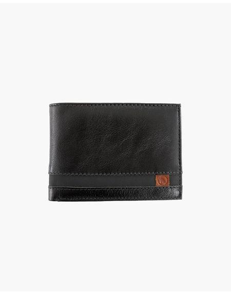 carteira-masculina-couro-classica-porta-documentos-siena--2-