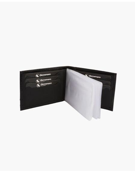 carteira-masculina-couro-classica-porta-documentos-siena--3-