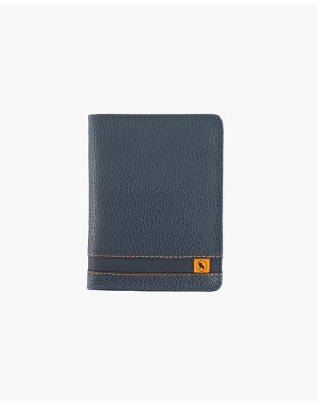 porta-passaporte-couro-paris--2-