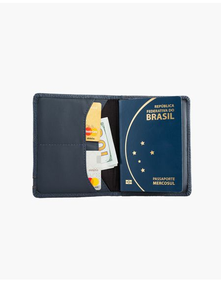 porta-passaporte-couro-paris--3-