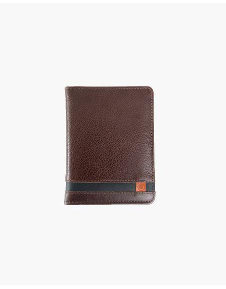 porta-passaporte-couro-siena--1-