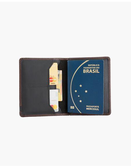 porta-passaporte-couro-siena--2-