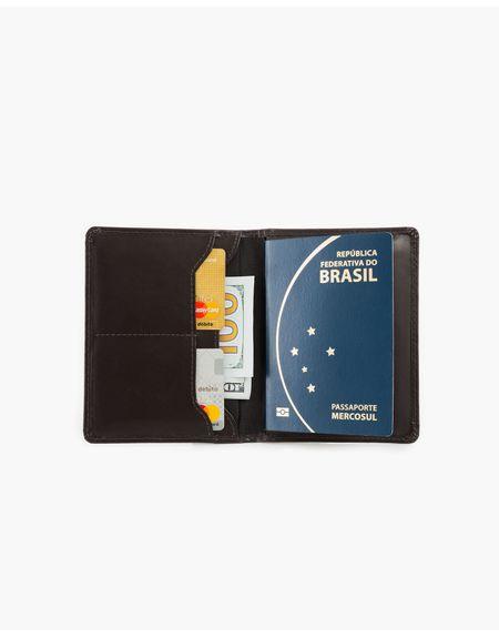 porta-passaporte-couro-verona--3-
