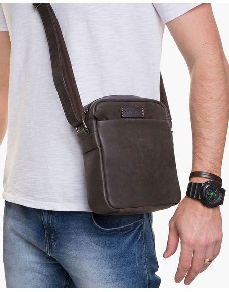 bolsa-tiracolo-masculina-petra--8-