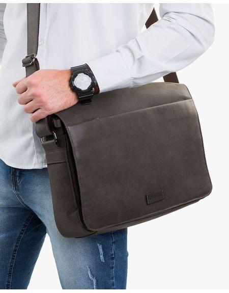 bolsa-carteiro-masculina-petra--7-