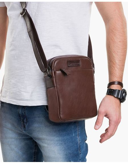 shoulder-bag-couro-bologna--6-