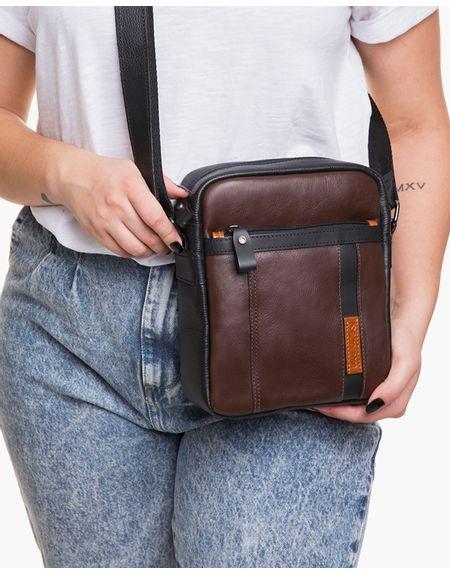 shoulder-bag-couro-siena--6-