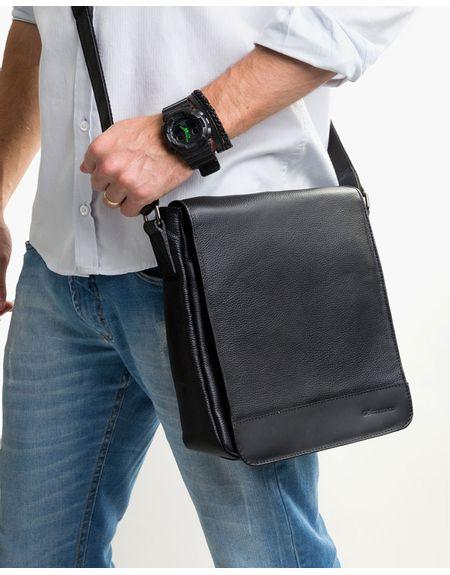 bolsa-tiracolo-masculina-explorer-rome--6-