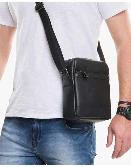 shoulder-bag-couro-rome-preto--6-