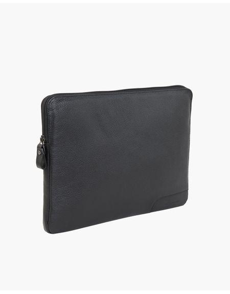 capa-macbook-13-preto--2-