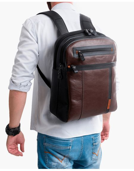mochila-notebook-mochila-couro-notebook-office-siena-marrom--1-
