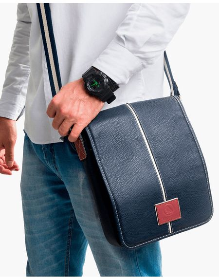 bolsa-tiracolo-masculina-colors-berlin--4-
