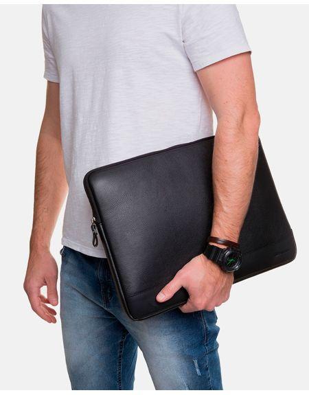 case-notebook-14-preto-rome---5-
