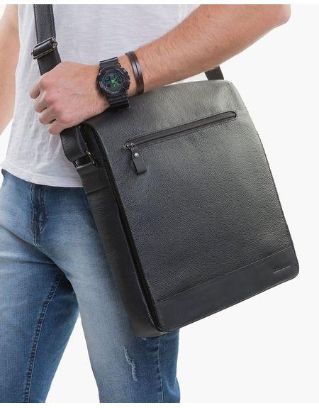 bolsa-carteiro-masculina-vertical-rome--8-