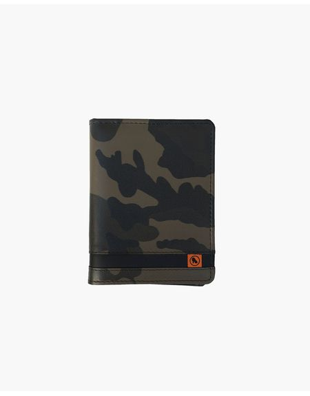 porta-passaporte-couro-army-militar--2-