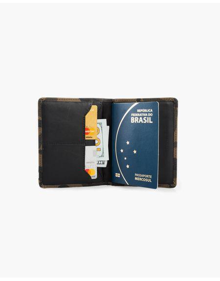 porta-passaporte-couro-army-militar--3-
