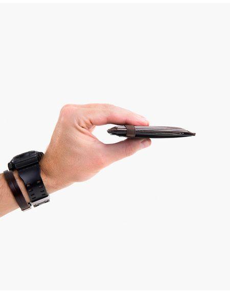 mini-carteira-couro-com-elastico-marrom--7-