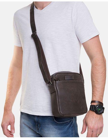 shoulder-bag-couro-petra--7-