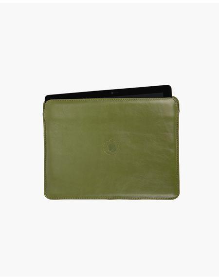 case-para-tablet-madrid---4-