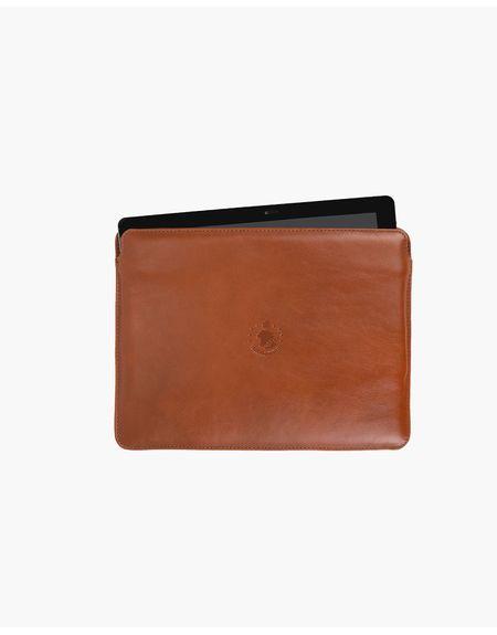 case-para-tablet-madrid2