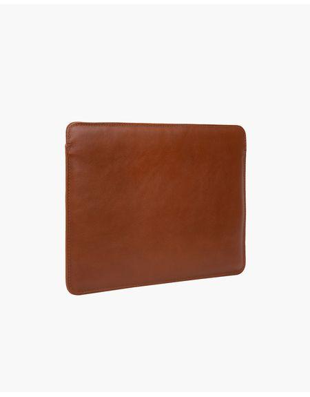 case-para-tablet-madrid3