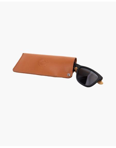 porta-oculos-de-couro-zurich--2-