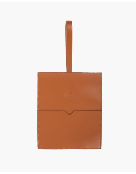 porta-lixo-couro-zurich--4-