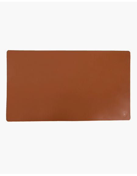 desk-pad-couro-whisky--4-