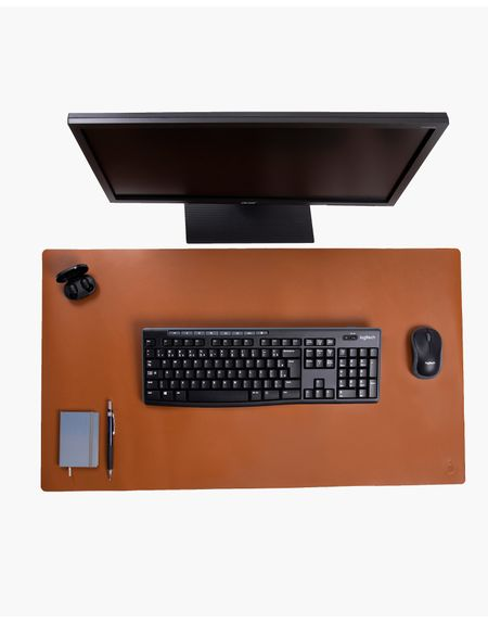 desk-pad-couro-whisky--1-