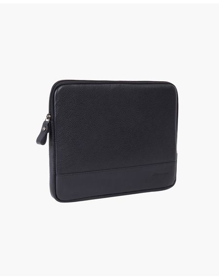 case-tablet-couro--3-