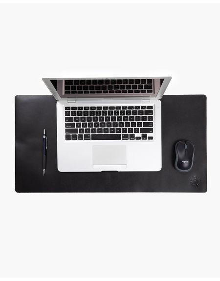 desk-pad-couro-preto--4-