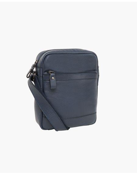 shoulder-bag-couro-rome---1-