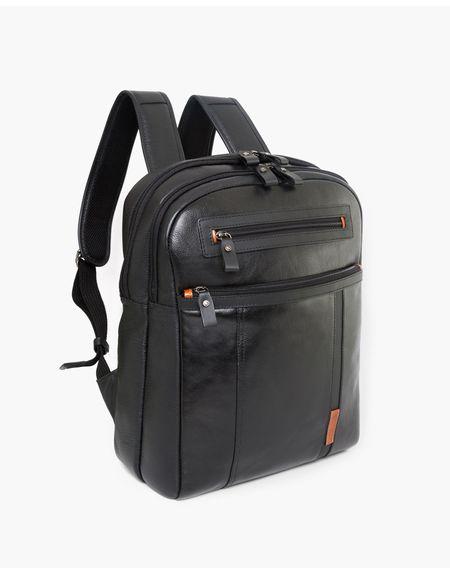 mochila-notebook-mochila-couro-notebook-office-siena-preto--2-
