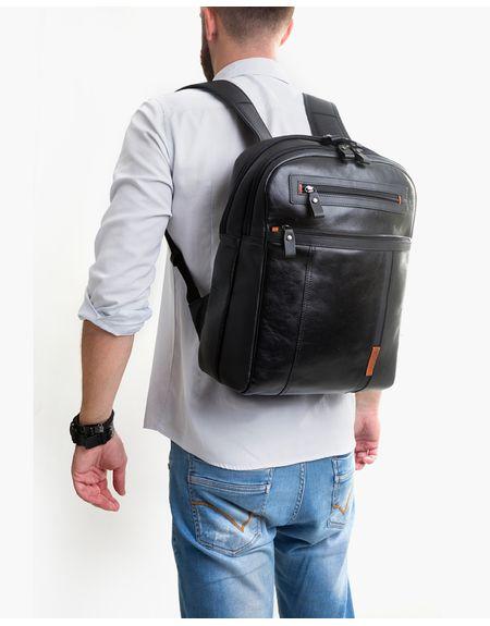 mochila-notebook-mochila-couro-notebook-office-siena-preto--1-