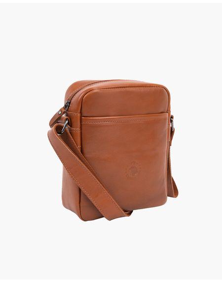 shoulder-bag-couro-madrid--1-