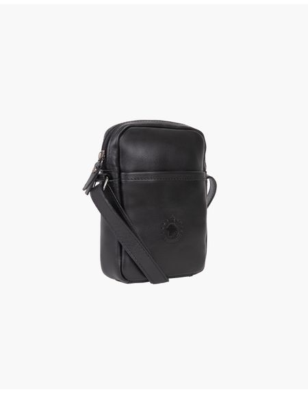 shoulder-bag-mini-couro-madrid--2-