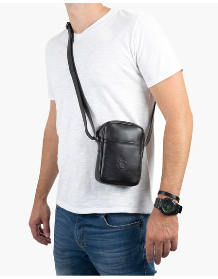 shoulder-bag-mini-couro-madrid--1-