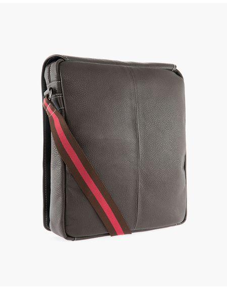 bolsa-carteiro-masculina-vertical-berlin--1-