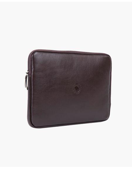 case-para-tablet-couro-madrid---1-