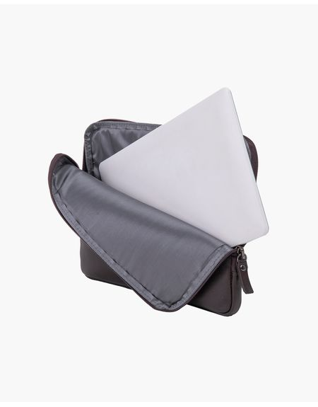 case-para-tablet-couro-madrid---3-