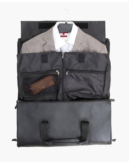 bolsa-porta-terno-couro-rome-preto--3-